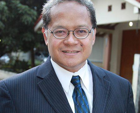 lean manajemen Indonesia